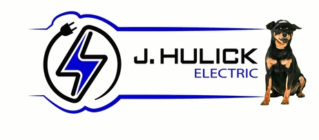 J Hulick Electric Main Logo(Retina)